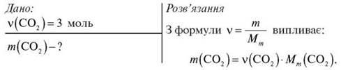 image29