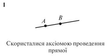 2-1 Рисунок 1