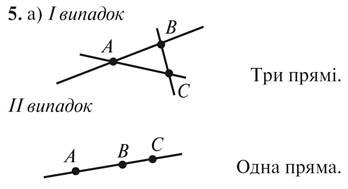 2-5 Рисунок 5