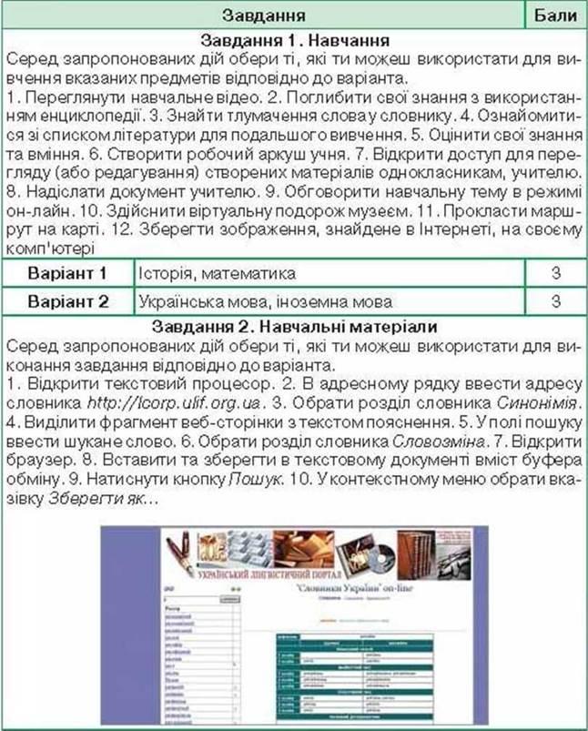 read методические указания по подготовке и проведению государственных экзаменов по направлению 160900 эксплуатация и испытания
